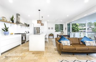 Picture of 81A The Crescent, Helensburgh NSW 2508