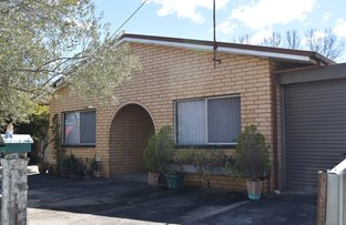 Picture of 15 Maude Street, Myrtleford VIC 3737