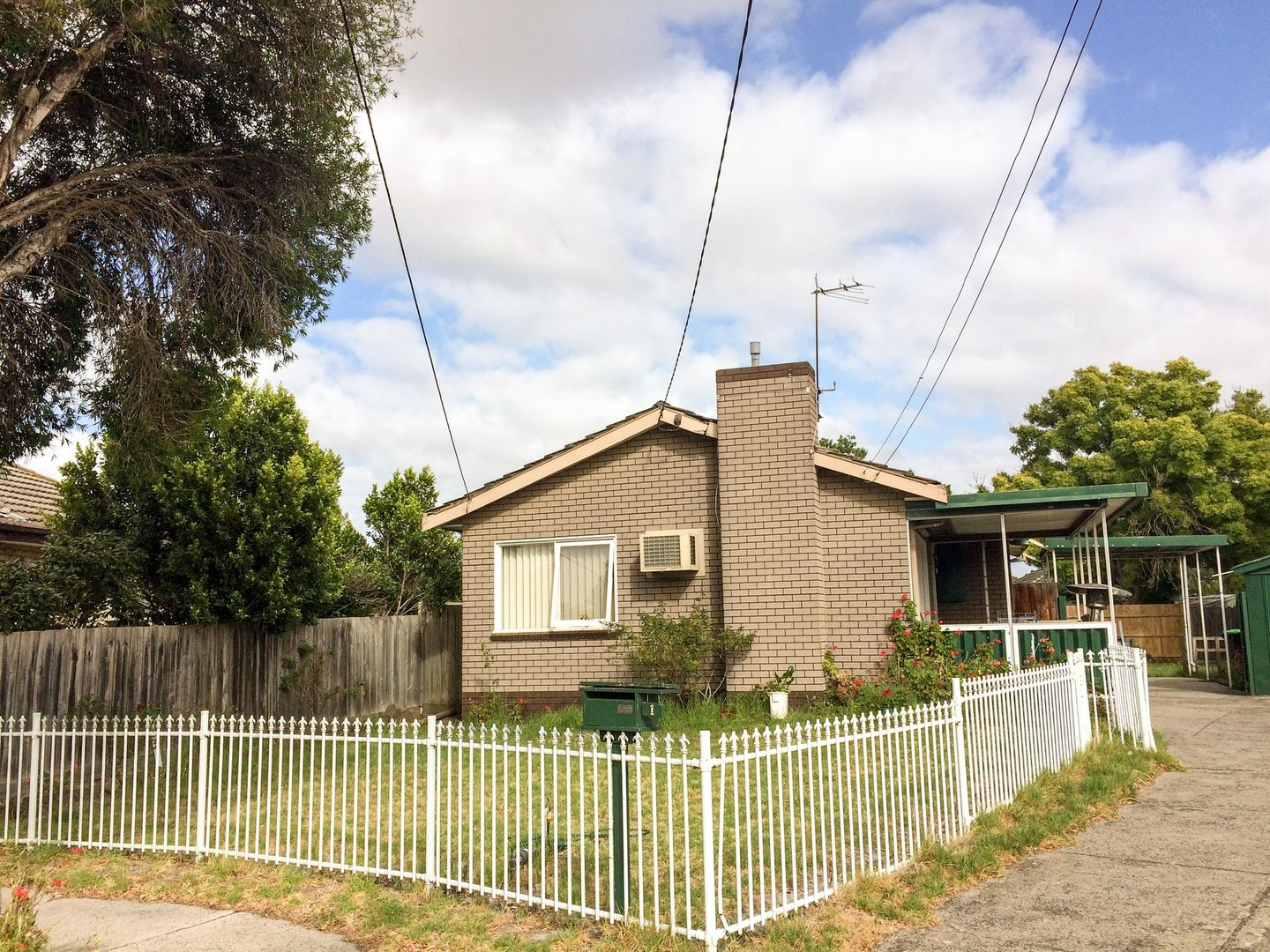 1 Dorothy Court, Clayton South VIC 3169, Image 0