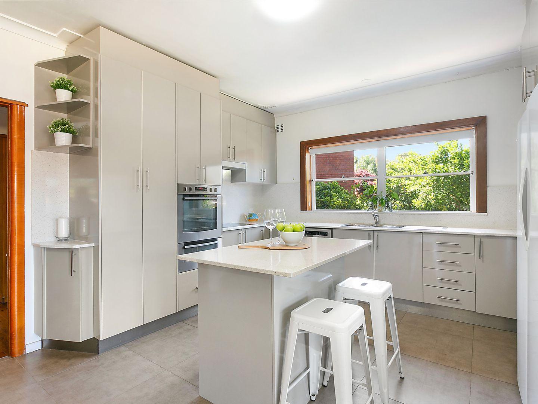 4 Wiggins Avenue, Beverly Hills NSW 2209, Image 1