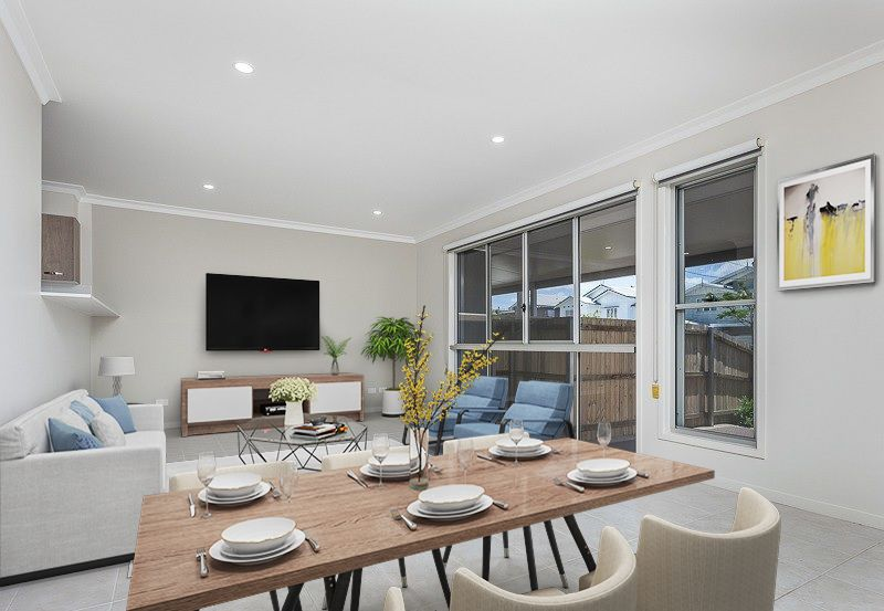 2/129 Beatrice Terrace, Ascot QLD 4007, Image 0