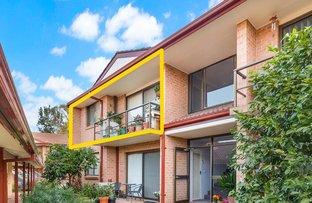 50/2 Park Road, Wallacia NSW 2745