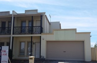 Picture of 256 Station Road, Cairnlea VIC 3023