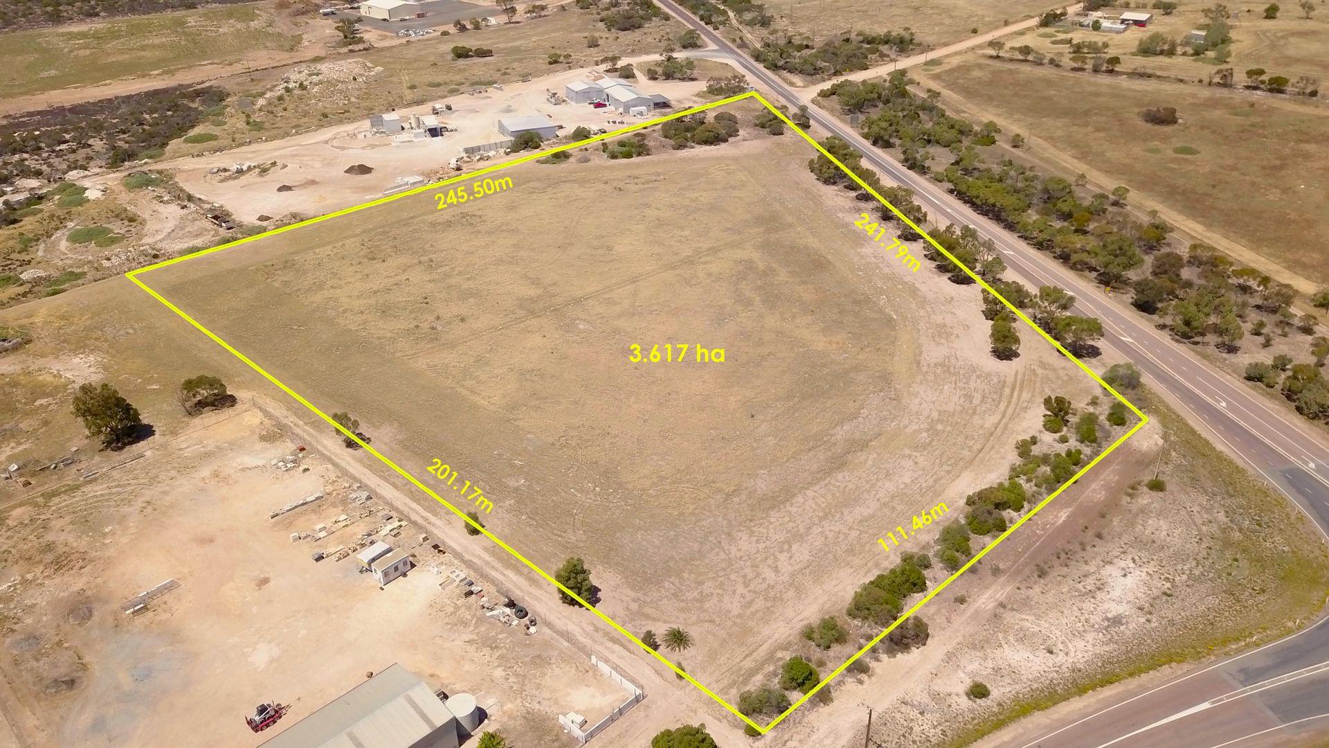 Section 2 Jubilee Rd, Streaky Bay SA 5680, Image 1