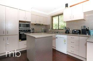 Picture of 25 Barrett Street, Orange NSW 2800