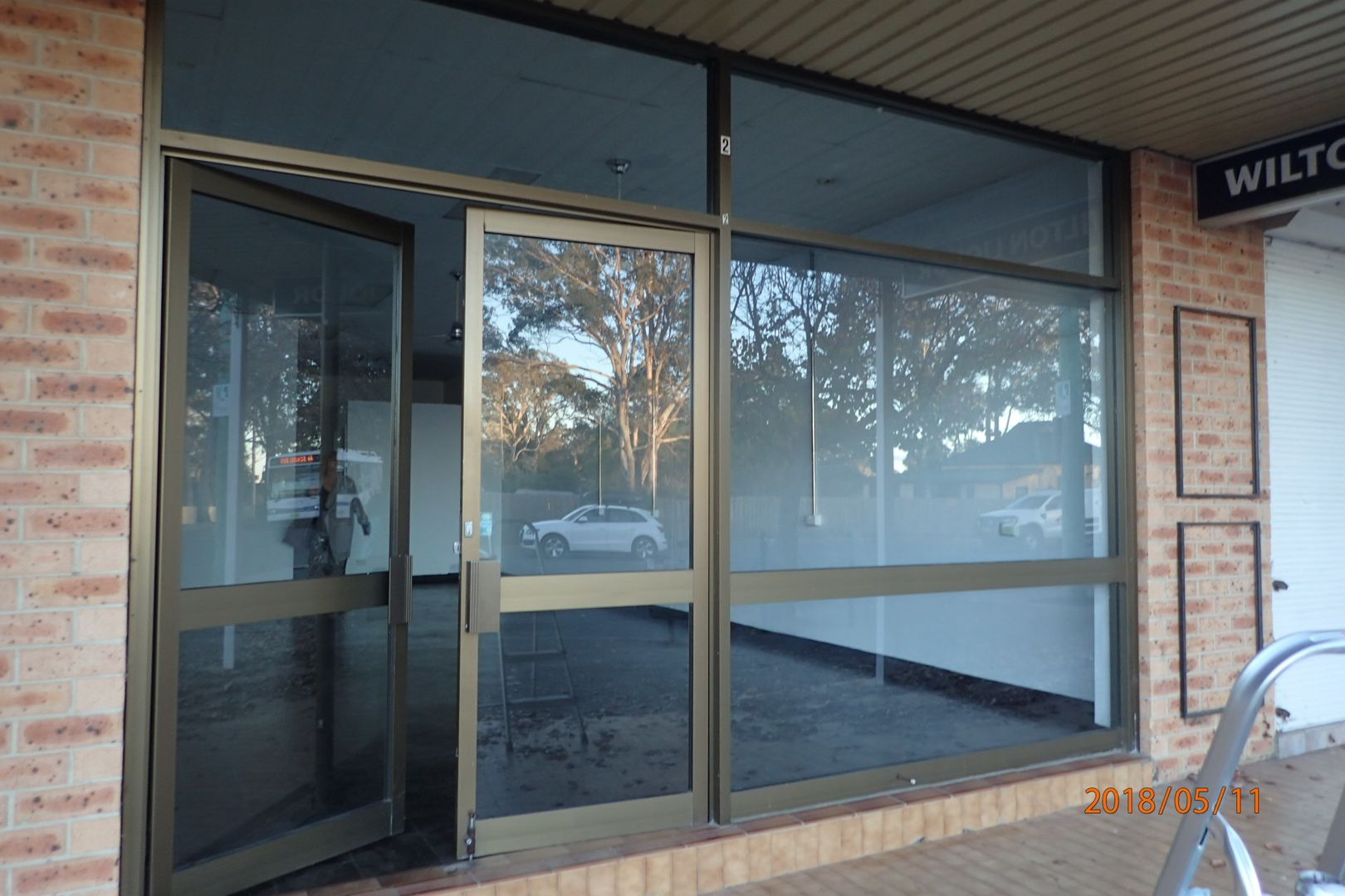 Unit 2/1105 Argyle St, Wilton NSW 2571, Image 2