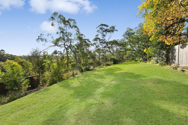 Picture of 8-10 Summerhaze Place, HORNSBY HEIGHTS NSW 2077