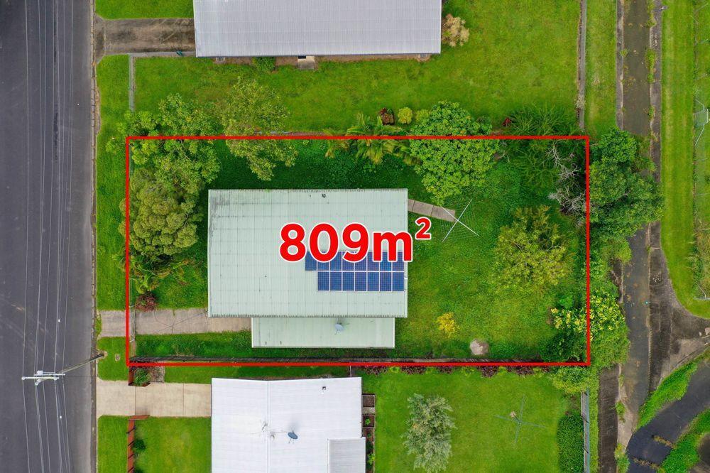 13 Clarke Street, Gordonvale QLD 4865, Image 1