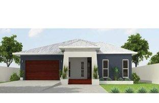 7 Heritage Central Street, Redlynch QLD 4870