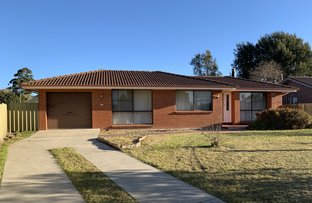 Picture of 23 Koyong Close, Moss Vale NSW 2577