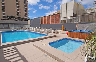 Picture of 1108/18 Hanlan, Surfers Paradise QLD 4217