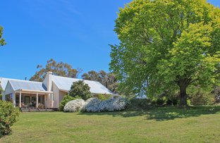 Picture of 2 Staffords Road, Lancefield VIC 3435