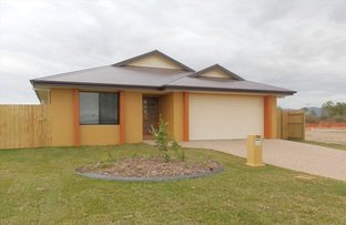 Picture of 54 Janelle Street, Kelso QLD 4815