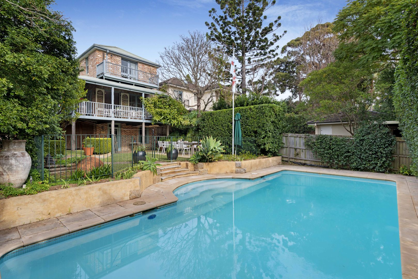 10 Figtree Road, Hunters Hill NSW 2110, Image 0