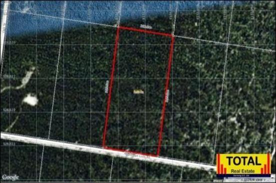 LOT 33 Cabbage Gum, Millmerran QLD 4357, Image 1