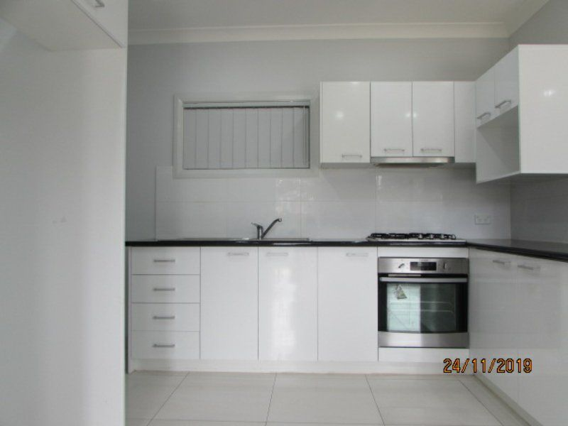 47a Robson Crescent, St Helens Park NSW 2560, Image 0