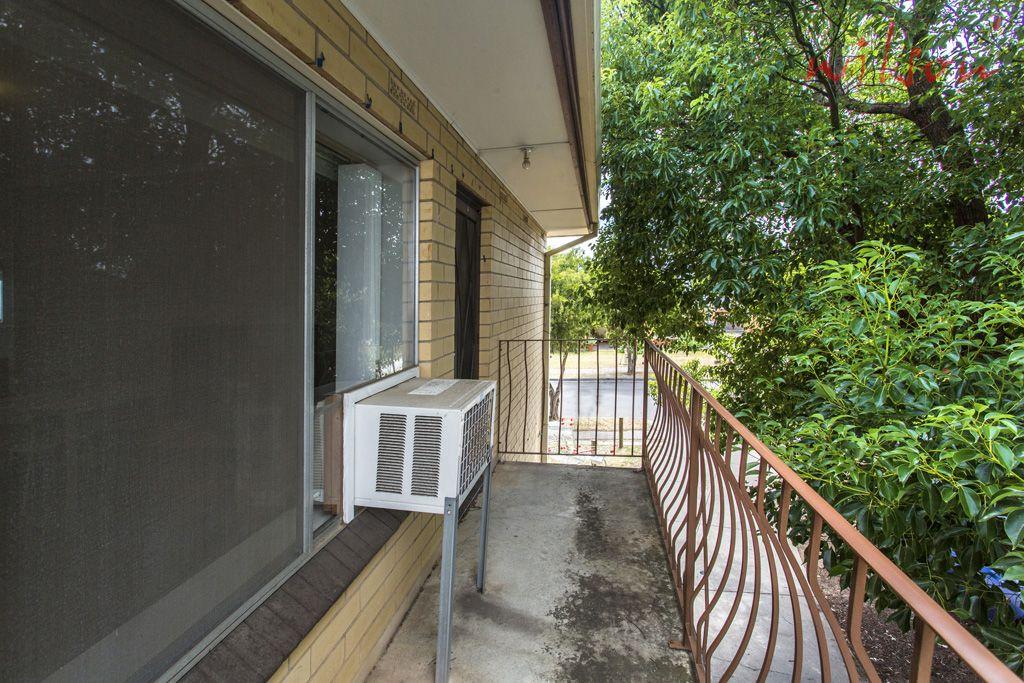 5/5 Craig Street, Greenacres SA 5086, Image 2