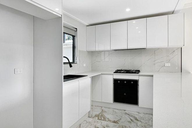 Picture of 7 Adeline  Avenue, LAKE MUNMORAH NSW 2259
