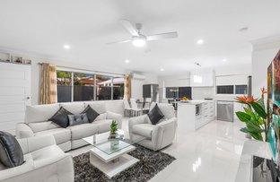 Picture of 29 Garro Street, Sunnybank Hills QLD 4109