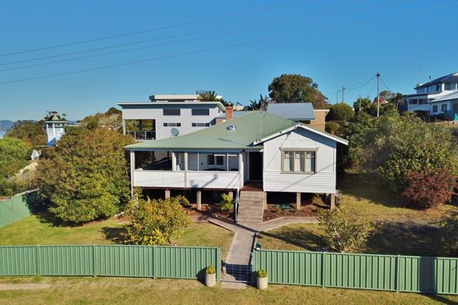 Picture of 33 Stanley Street, EDEN NSW 2551