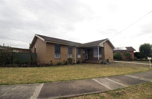 Picture of 4 Wanstead Street, Warrnambool VIC 3280