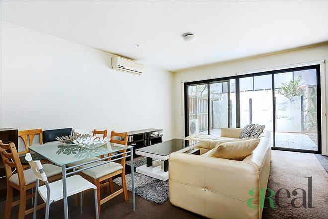 Picture of 5/7-9 Archibald Street, BOX HILL VIC 3128