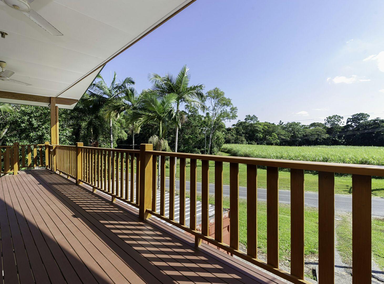 1a Coral Sea Drive, Mossman QLD 4873, Image 0