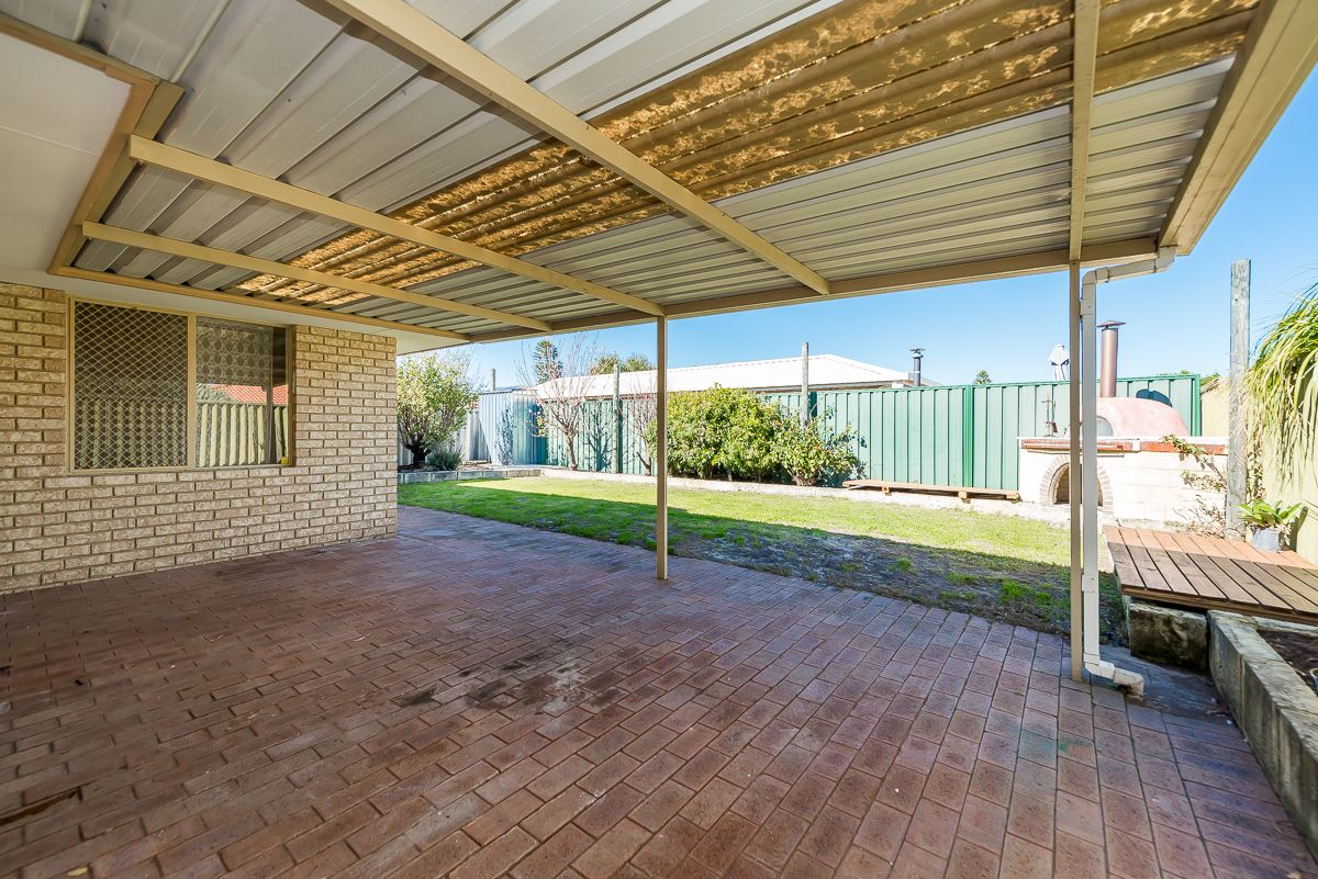 2/25 Aerial Place, Morley WA 6062, Image 0