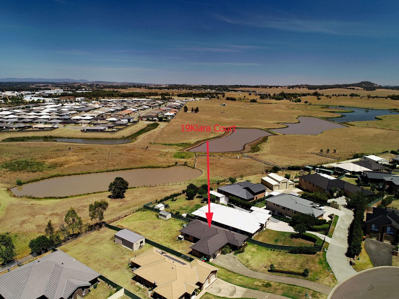 19 Klara Court, Rutherford NSW 2320, Image 0