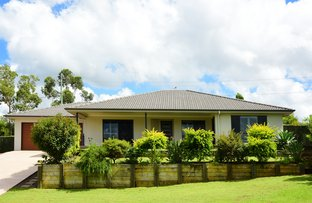 Picture of 7 Cayenne Court, Glass House Mountains QLD 4518