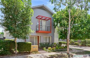 Picture of 13 Ottey Avenue, Newington NSW 2127