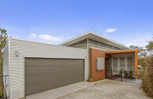 Picture of 45 Crestridge Crescent, Oxenford QLD 4210
