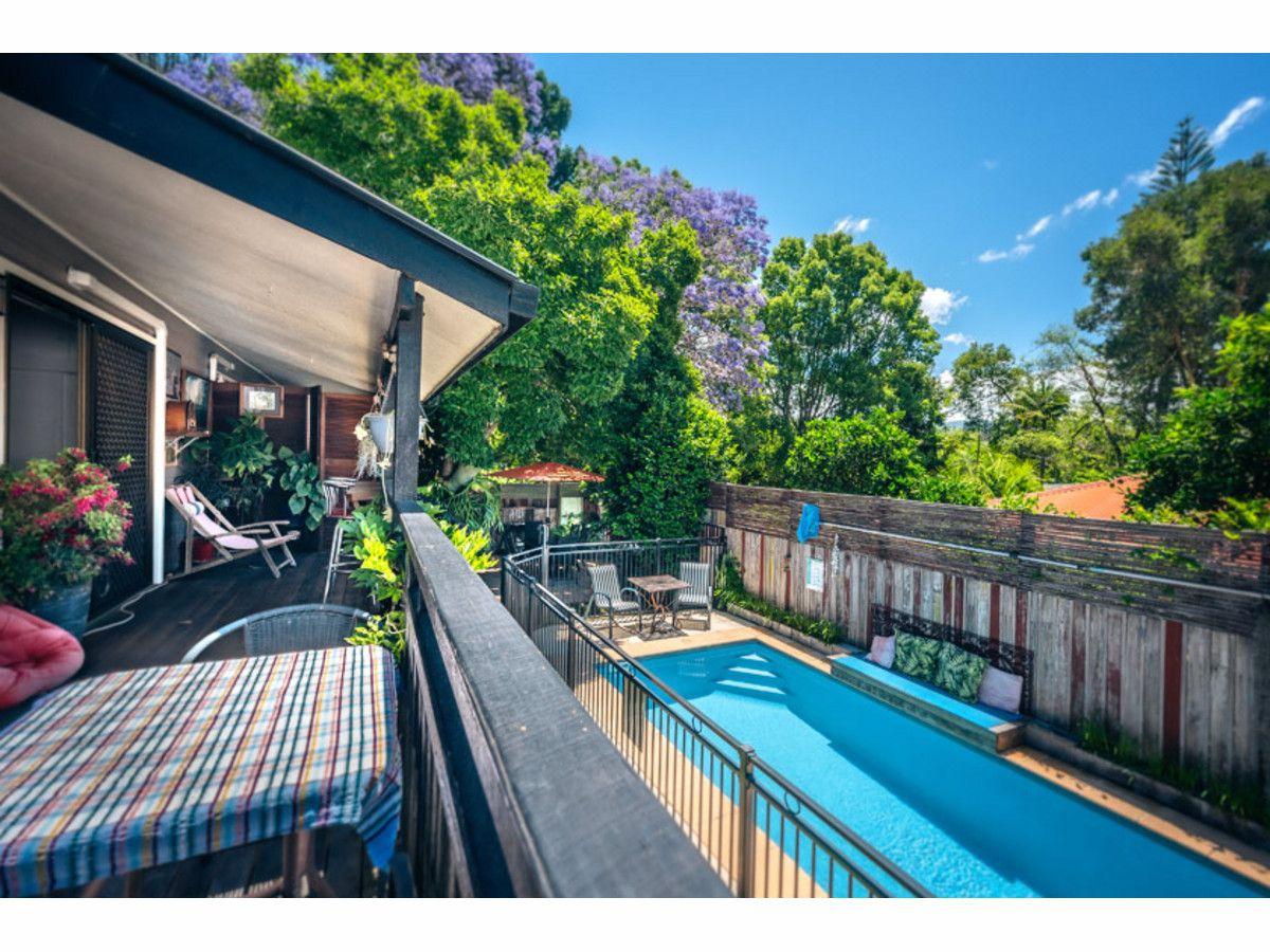 37 Watson Street, Bellingen NSW 2454, Image 0