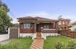 Picture of 34 Harold Street, Matraville NSW 2036