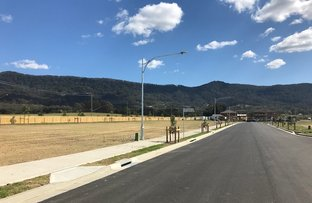 Picture of Lot 208 Greenview Estate, Horsley NSW 2530