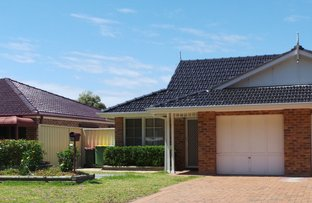 Picture of 1/30 Treeview Place, Mardi NSW 2259