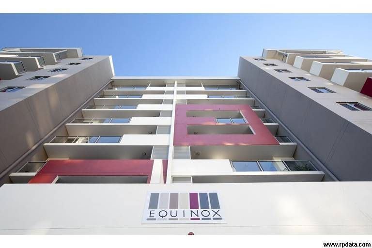 106/20 Playfield Street, Chermside QLD 4032, Image 1