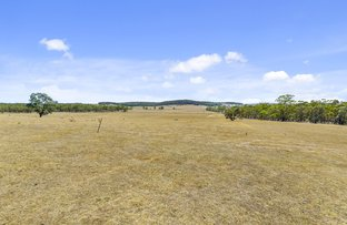 Picture of Lot 3, 156 Old Hume Hwy, Marulan NSW 2579