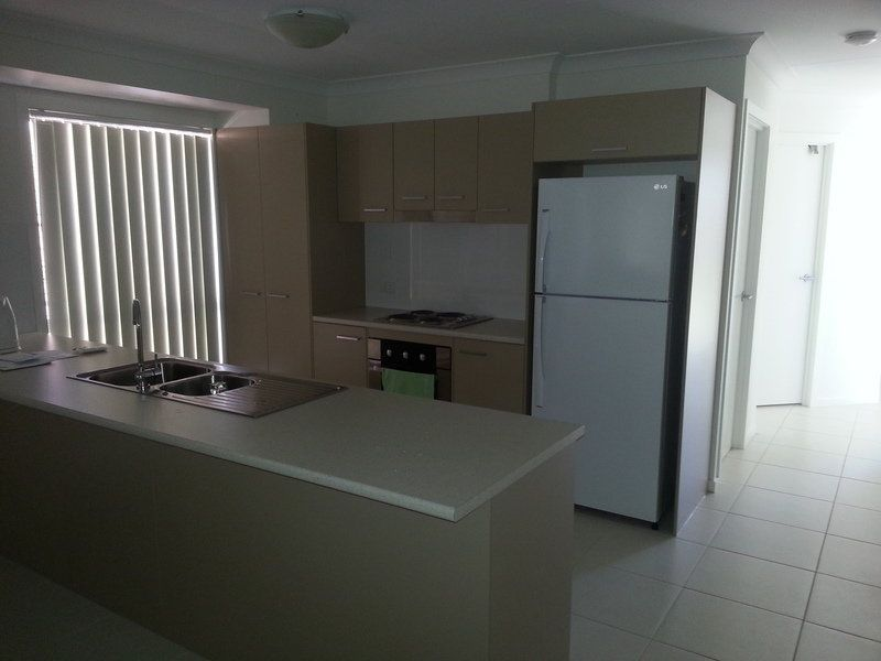 21 Cello Court, Chinchilla QLD 4413, Image 1