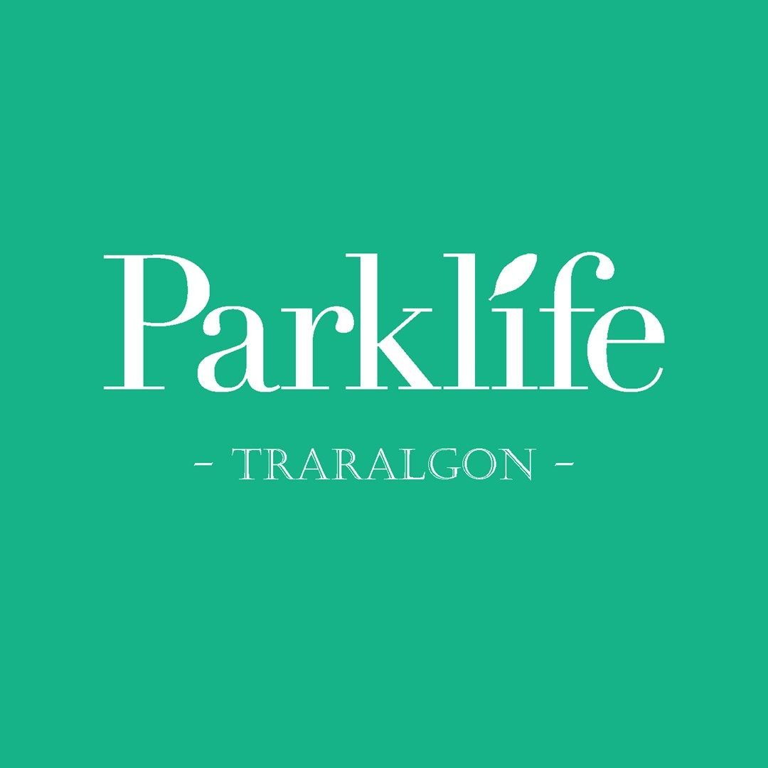 50 PARKLIFE TRARALGON STAGE 3, Traralgon VIC 3844, Image 2