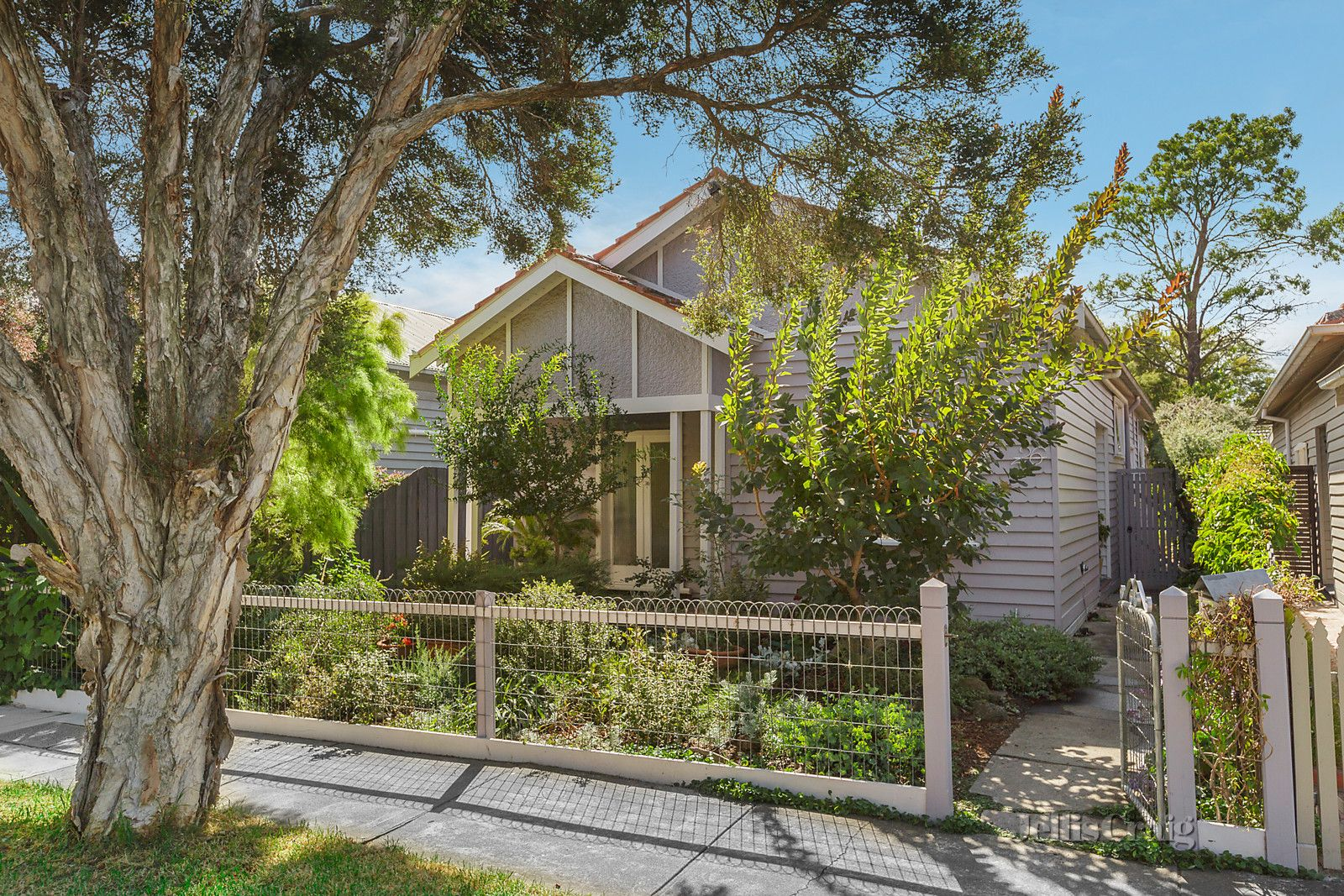 26 Howitt Street, Northcote VIC 3070, Image 0