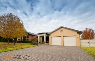 Picture of 9 Greerlyn  Way, Orange NSW 2800