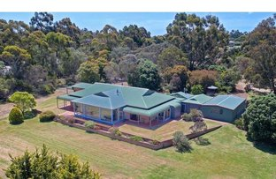 Picture of 164 Springdale Heights, Denmark WA 6333