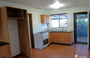 Picture of 1/268 Holbeck Street, Doubleview WA 6018