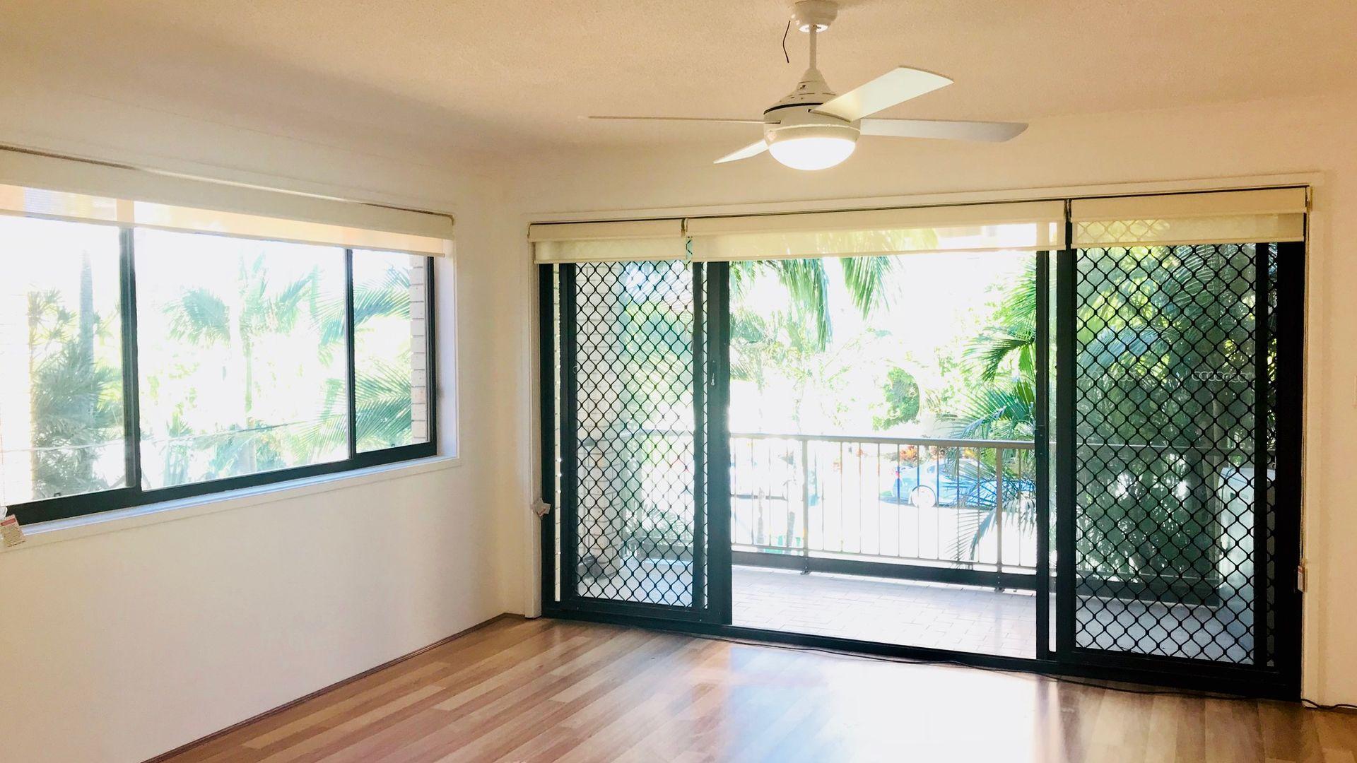 4/21 Australia Avenue, Broadbeach QLD 4218, Image 2