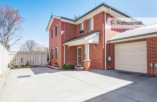 Picture of 4/126 Howick Street, Bathurst NSW 2795