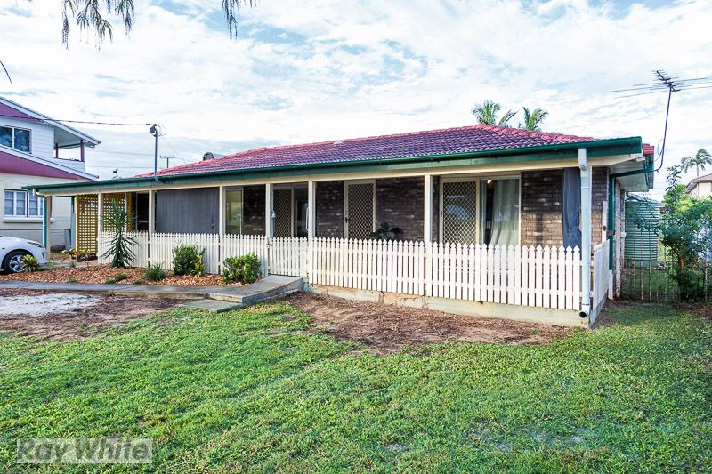 76 - 78 Cane Street, Redland Bay QLD 4165, Image 0