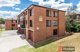 1/34 Luxford Road, Mount Druitt NSW 2770