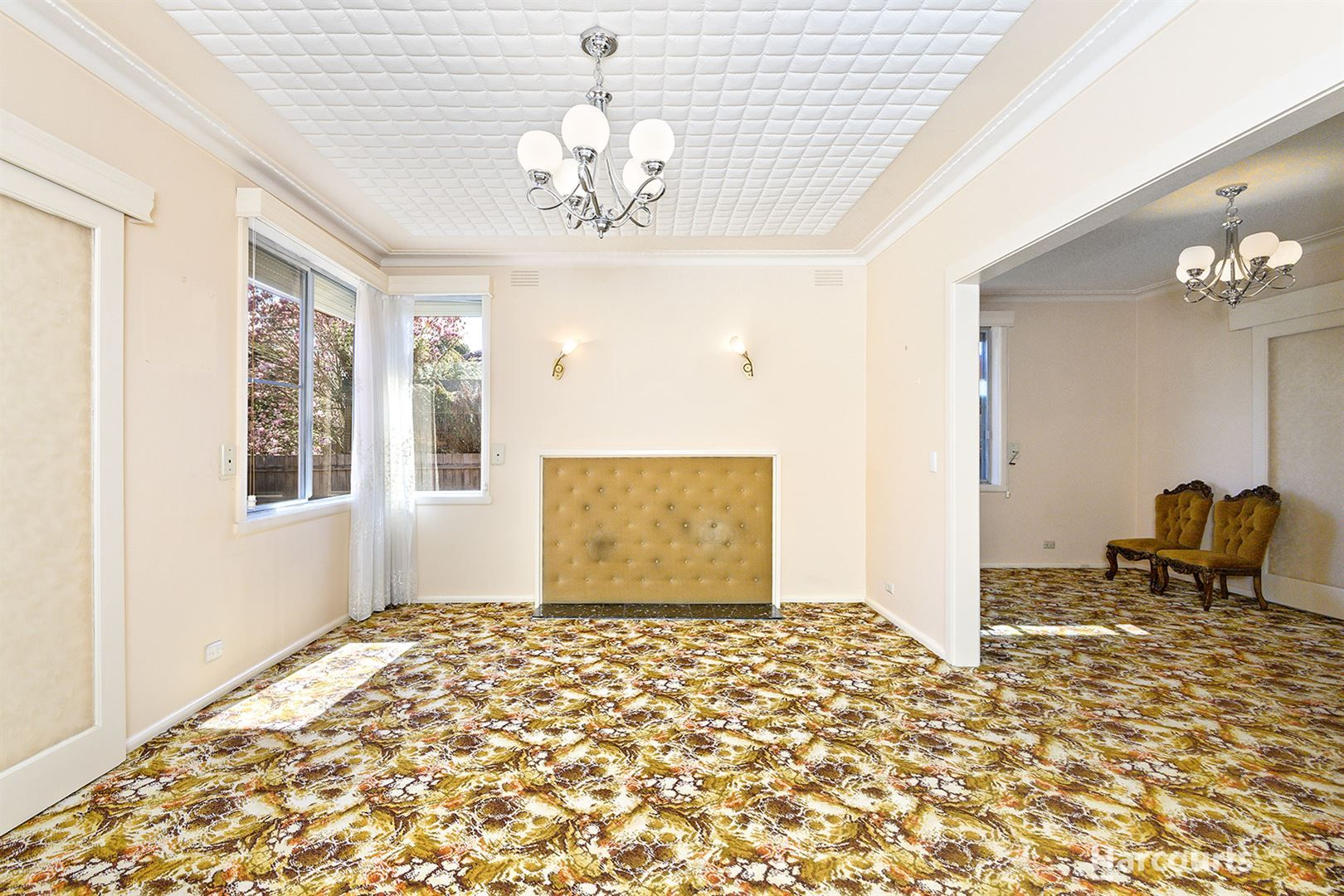 12 Talbot Avenue, Oakleigh South VIC 3167, Image 1