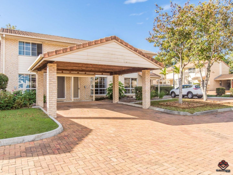 15 Magellan Road, Springwood QLD 4127, Image 0
